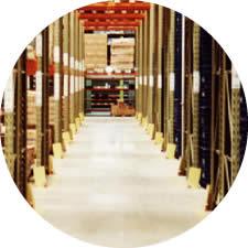 Pisos em Concreto com Incorporação de Fibras de Aço e Fibras Sintéticas